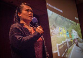 SHU Moviemaker Explores Aborigines, Children and Love